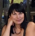 Anna Tzanova
