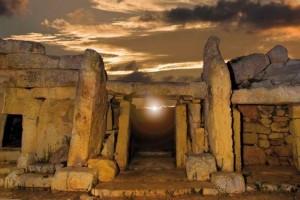 Goddess Pilgrimage