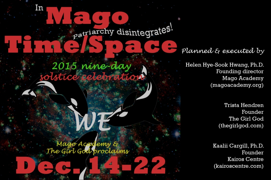 Mago Time Space FB profile image copy