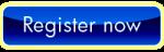 register-button 2