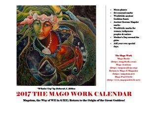 2017-calendar-final-7-page-001